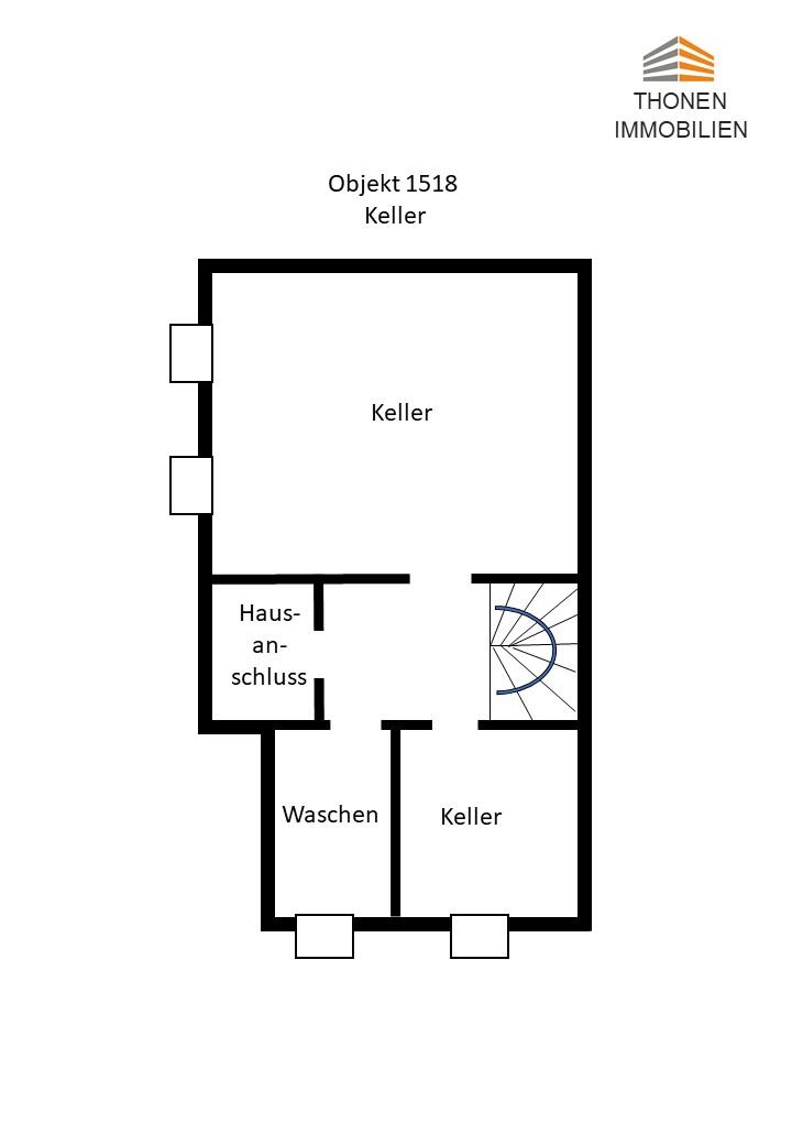 Thonen Immobilien - Immobilien, Vermarktung, Neubau, Häuser und ...